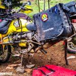 MotoBags – Lone Rider